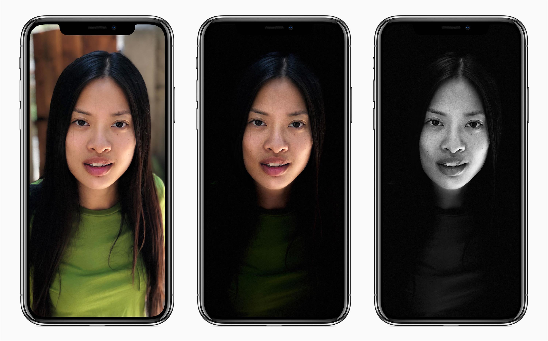 Левоно телефон фото фаршируют